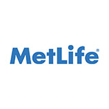 MetLife Inc