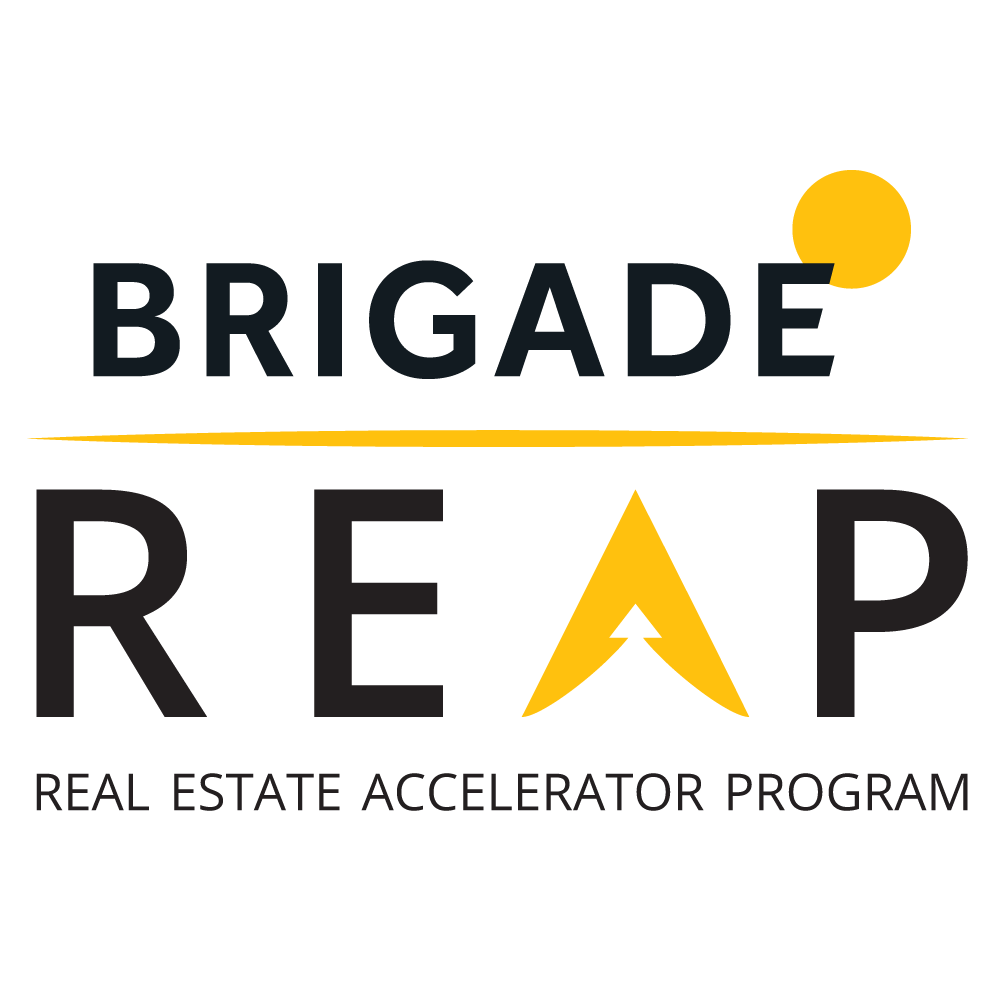 Brigade REAP – The First Accelerator Program in India to Focus on Technology Innovations in the Real Estate sector