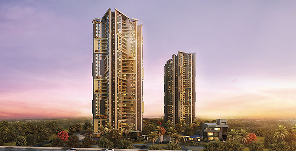 Why East Bangalore is among the Best Investment options in Bangalore?
