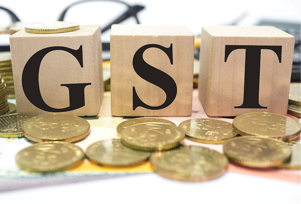 GST unlikely to burden home buyers