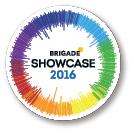 Brigade Showcase 2016