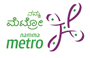 Metro Phase II: Civil work starts on Mysuru Road-Kengeri stretch