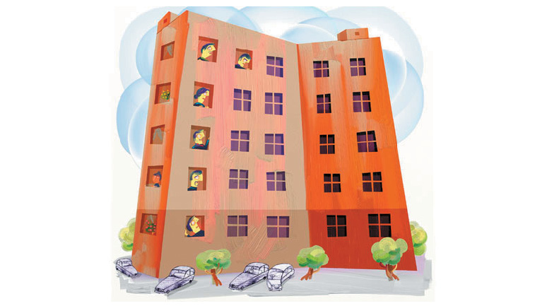Real Estate (Regulation and Development) Act 2016: How it will help home-buyers