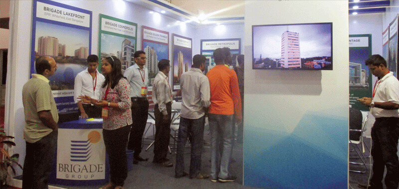 Fairpro Chennai, 2015