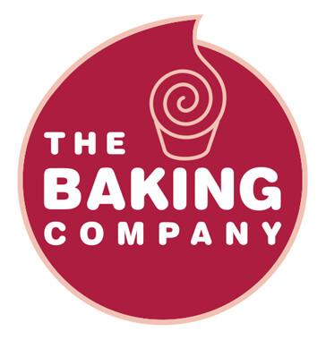 The Baking Company