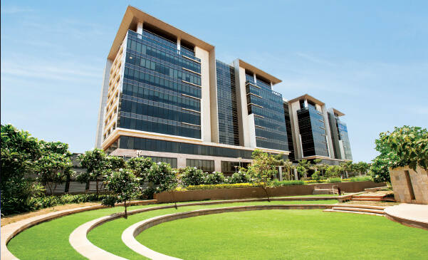 Hebbal - the newest hotspot for commercial real estate