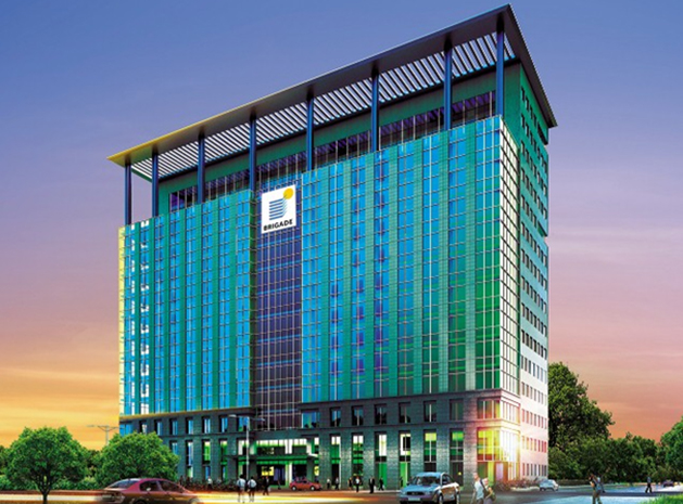 Bringing Endless Global Opportunities At India's First International Financial Services Centre
