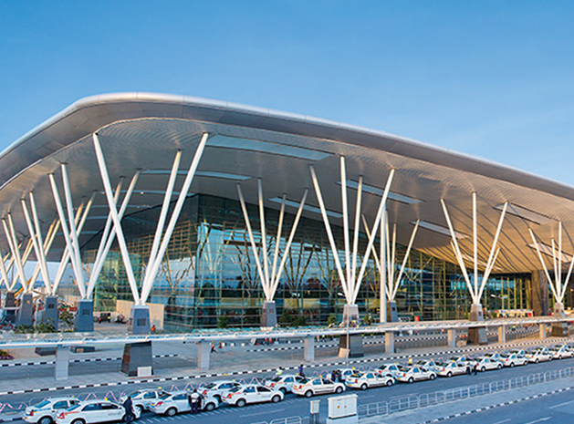 How the journey of Bangalore International Airport Limited (BIAL) is impacting Devanahalli's growth