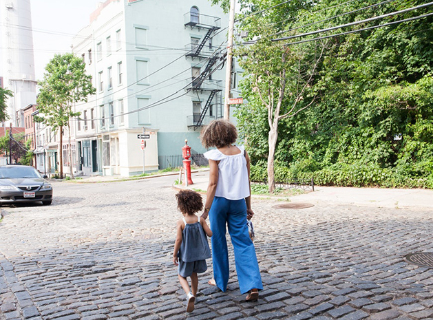 Three Things Every Working Parent Can Do To Achieve Work-life Balance