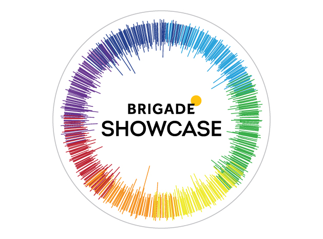 Brigade Showcase 2019: The Best Time to Buy a Home