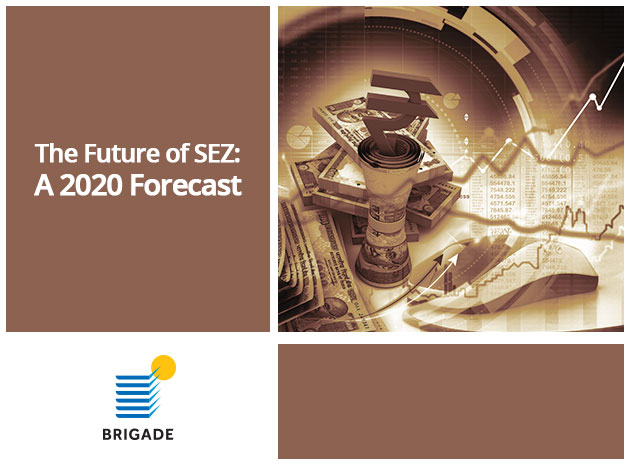 The Future OF SEZ: A 2020 Forecast