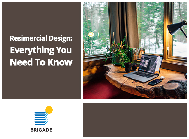 Resimercial Design: Everything You Need to Know