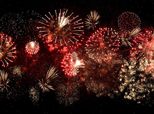 Celebrating Diwali Responsibly