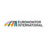 Euromonitor International Limited