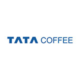 TATA Coffee Ltd