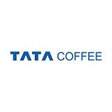 TATA Coffee Ltd