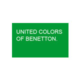 Benetton Group Spa