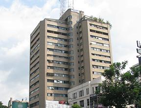 brigade-towers