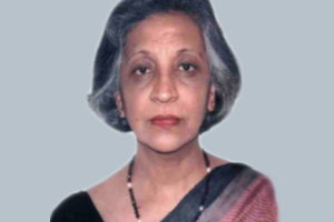 Lakshmi Venkatachalam