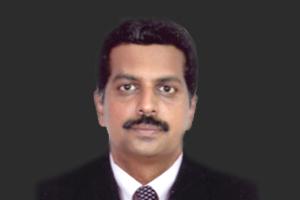 Roshin Mathew