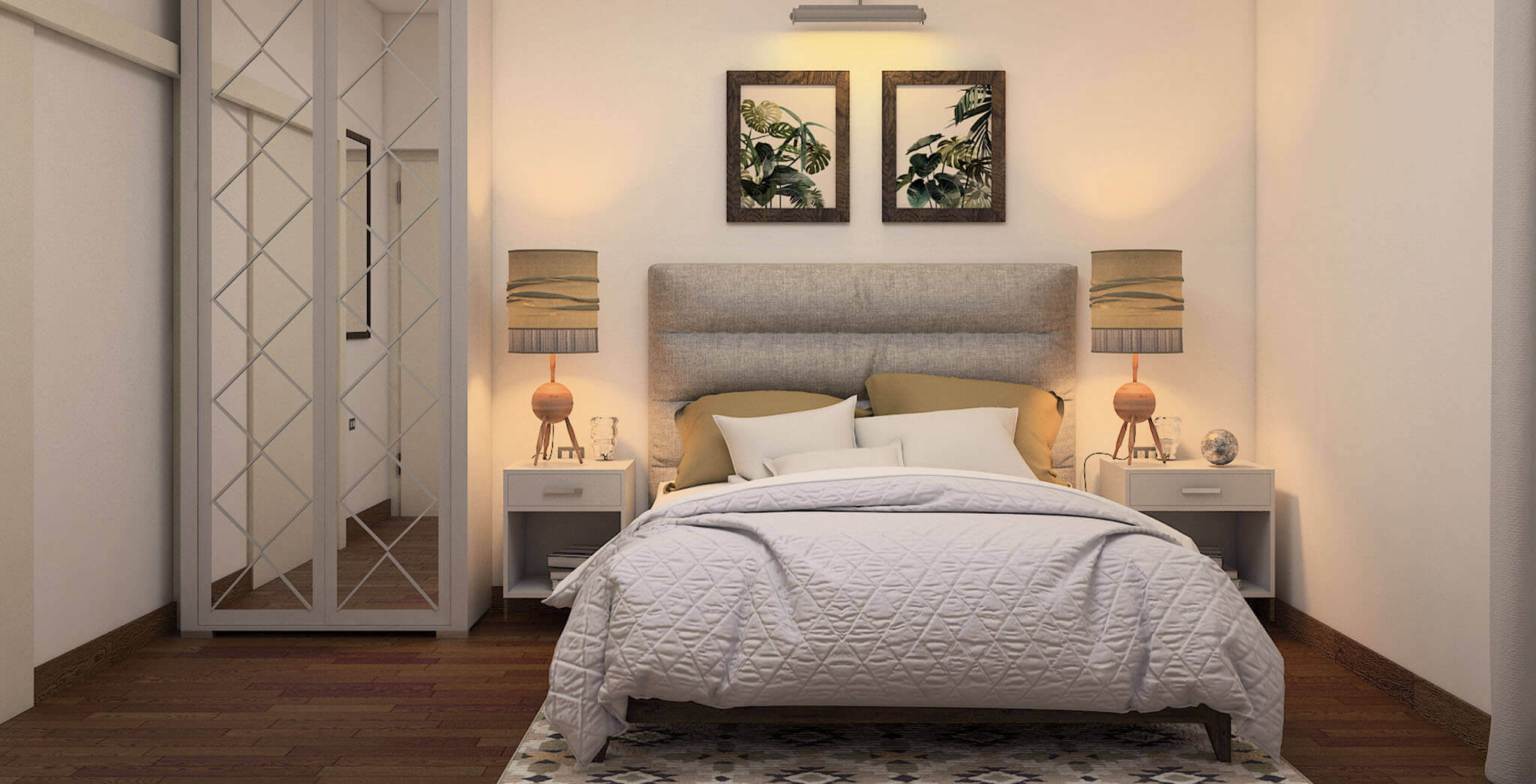 1 2 Bhk Luxury Apartments Homes In Sarjapur Road East Bangalore Parkside East By Brigade Brigade Group