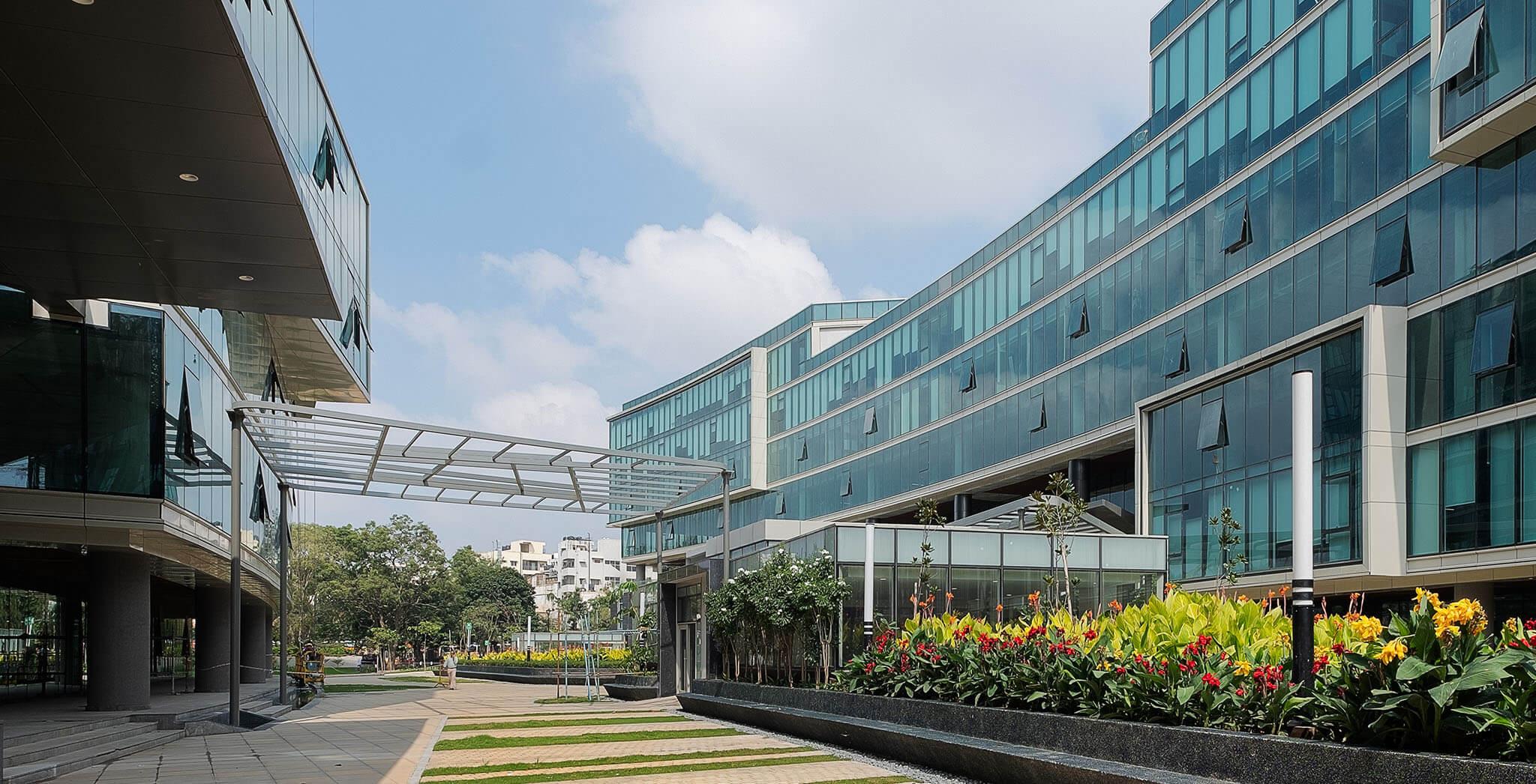 Brigade Tech Gardens gallery image