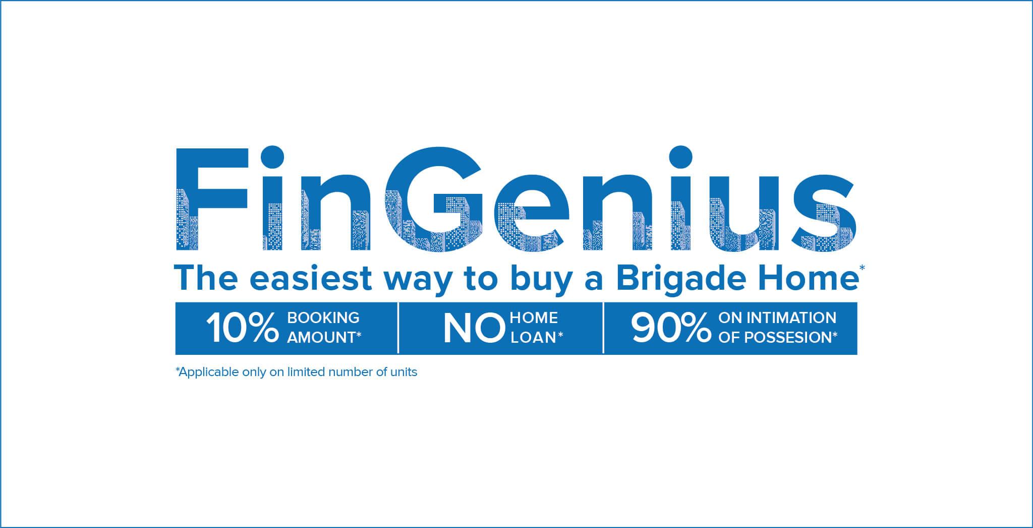 Brigade Bricklane gallery image