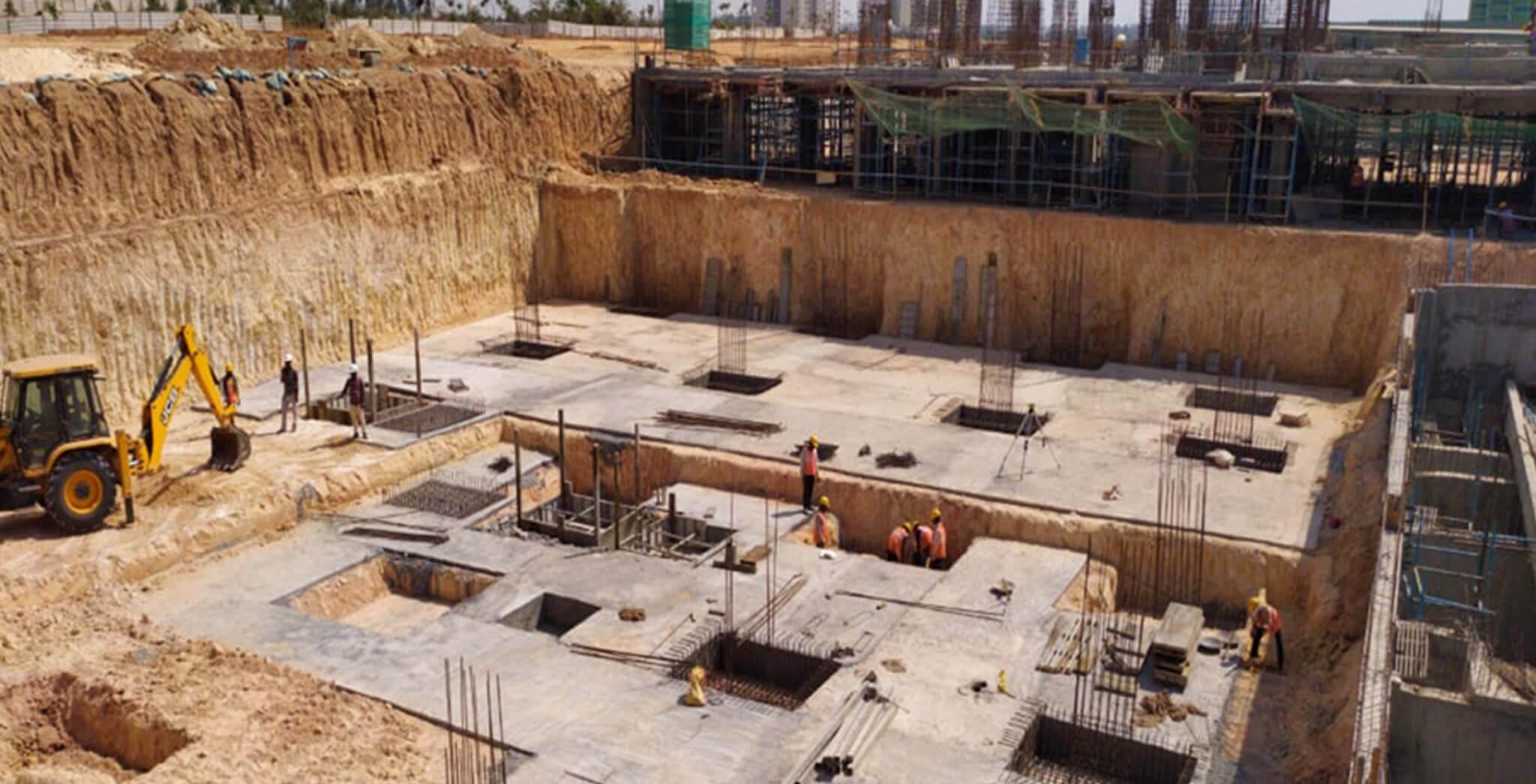 Apr 2020 - Gallium Block: UGT