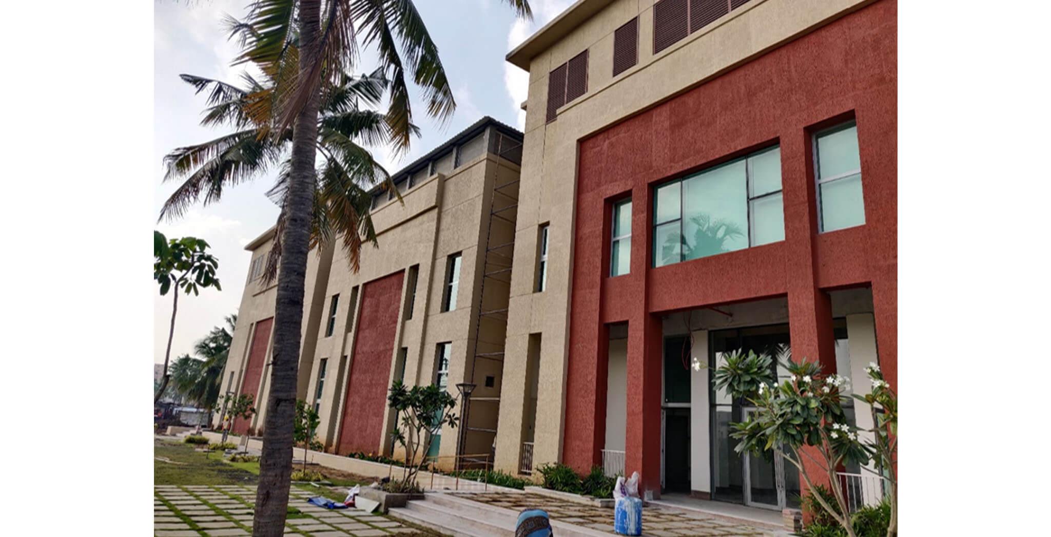 Feb 2021 - Club House