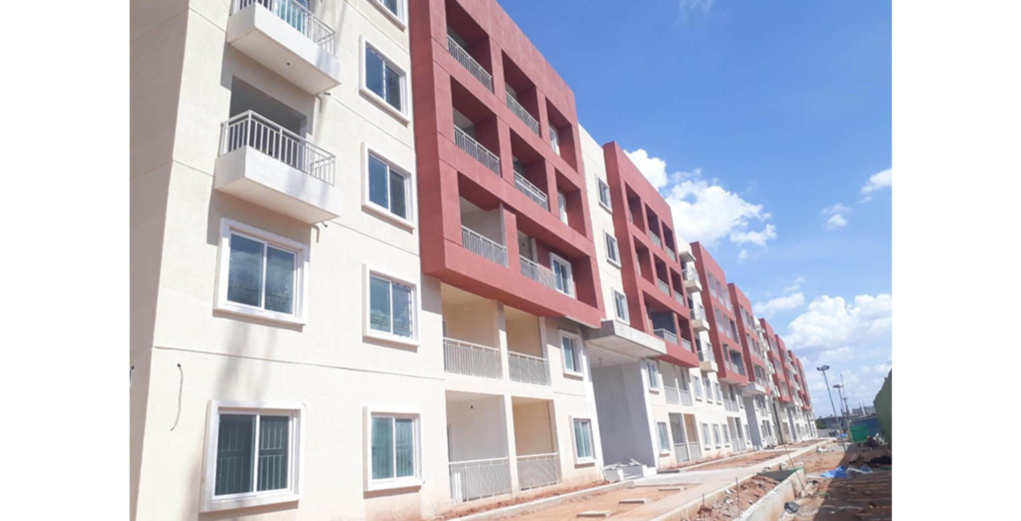 May 2021 - M & N Blocks: Finishing work-in-progress