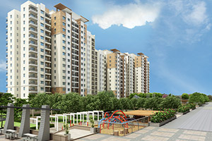 flats for sale in old madras road bangalore