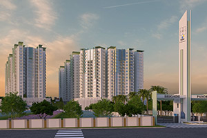 apartments in mysore road bangalore