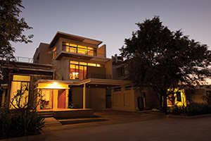 villas in devanahalli bangalore