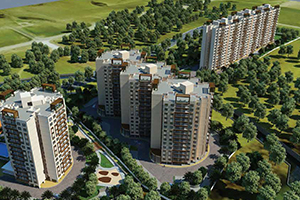 flats for sale in kanakapura road bangalore