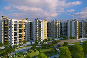 apartments for sale in kanakapura road bangalore