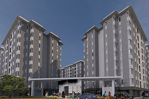 luxury apartments in devanahalli bangalore