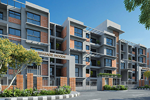 luxury apartments in whitefield bangalore