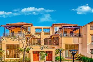 luxury villas in devanahalli bangalore